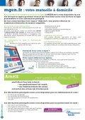 O ctobre 2012 - MGEN - Page 6