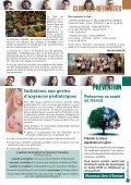 O ctobre 2012 - MGEN - Page 7