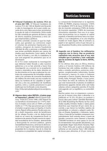 Noticias breves - Acción Cultural Cristiana