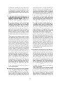 Noticias breves - Acción Cultural Cristiana - Page 2
