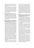 Noticias breves - Acción Cultural Cristiana - Page 3