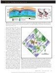 Passive seismic monitoring of carbon dioxide storage at Weyburn - Page 2