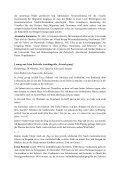 im Wintersemester 2010/2011 und Sommersemester 2011 - Page 2