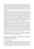 im Wintersemester 2010/2011 und Sommersemester 2011 - Page 4