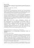 im Wintersemester 2010/2011 und Sommersemester 2011 - Page 6