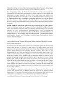 im Wintersemester 2010/2011 und Sommersemester 2011 - Page 7