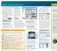 Datenblatt - Kennzeichnungen.de - Page 2