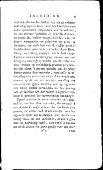 inleiding - Page 7