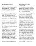 financial statements - WorkSafeNB - Page 5