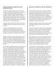 financial statements - WorkSafeNB - Page 7