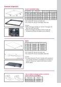 Bilance industriali e bilici serie VE-VFP-VFS da 300-3000 kg - Page 3