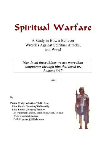 100 free Magazines from BIBLEBC COM