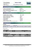 Belden 1633E - Kassex - Page 2