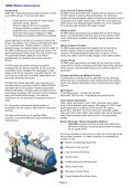 Clean Steam Generators - GMS Thermal Products Ltd - Page 2