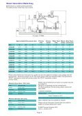 Clean Steam Generators - GMS Thermal Products Ltd - Page 3
