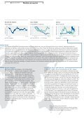 Version PDF - Bank Vontobel AG - Page 5
