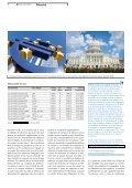 Version PDF - Bank Vontobel AG - Page 7