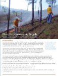 Threats and Strategies for Global Biodiversity Conservation - Page 3
