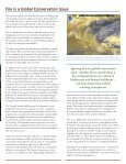 Threats and Strategies for Global Biodiversity Conservation - Page 7