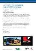 Download (Turnierheft) - SC Buochs - Seite 2