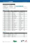 Download (Turnierheft) - SC Buochs - Seite 4