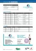 Download (Turnierheft) - SC Buochs - Seite 6
