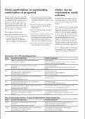 DuPont™ Vespel® SP family of products - Curbellplastics.com - Page 4