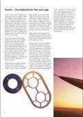 DuPont™ Vespel® SP family of products - Curbellplastics.com - Page 6