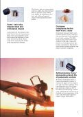 DuPont™ Vespel® SP family of products - Curbellplastics.com - Page 7