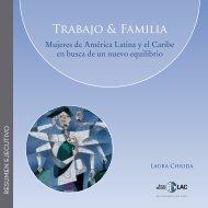 Trabajo & Familia