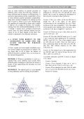 designing optimal spatial meshes: cutting by parallel trihedra ... - Page 5