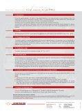 Digital ohmmeter DO 200/2000 P User's Guide - Austin Detonator sro - Page 2