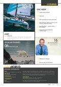 GAC World No 3 - Page 3