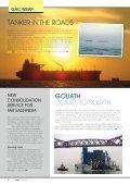 GAC World No 3 - Page 4