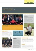 GAC World No 3 - Page 5