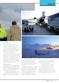 GAC World No 3 - Page 7