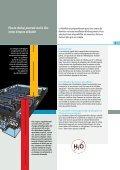 Refroidir les Hautes Densités Calorifiques à l'X-treme - Annuaire - Page 3