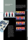 Refroidir les Hautes Densités Calorifiques à l'X-treme - Annuaire - Page 5