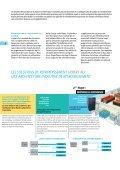 Refroidir les Hautes Densités Calorifiques à l'X-treme - Annuaire - Page 6
