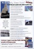 Diapason 23 - La Philharmonie de Roncq - Page 4