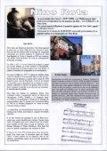 Diapason 23 - La Philharmonie de Roncq - Page 5