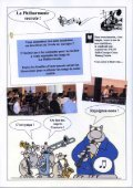 Diapason 23 - La Philharmonie de Roncq - Page 6