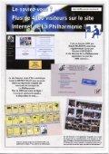 Diapason 23 - La Philharmonie de Roncq - Page 7