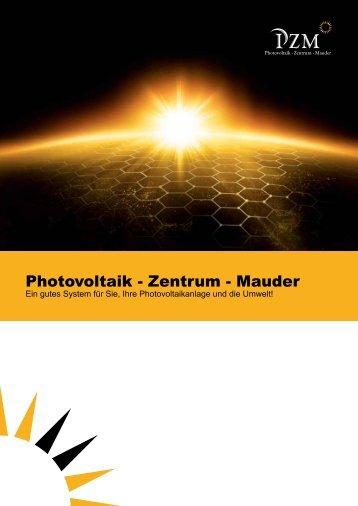 Image Broschüre Download - scholtec GmbH