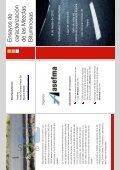 Programa - Plataforma Tecnológica Española de la Carretera - Page 4