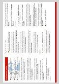 Programa - Plataforma Tecnológica Española de la Carretera - Page 5