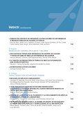 Programa - Plataforma Tecnológica Española de la Carretera - Page 7