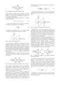 Regulación de temperatura por enganche de fase - Universidad ... - Page 3