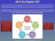EU-VAT-Summary-February-2015
