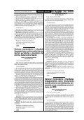 ORDENANZA Nº 029-2000 - Municipalidad de La Molina - Page 7